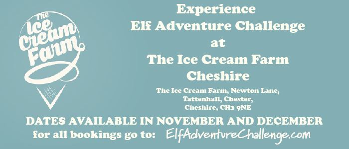 icecream_farm_banner-01
