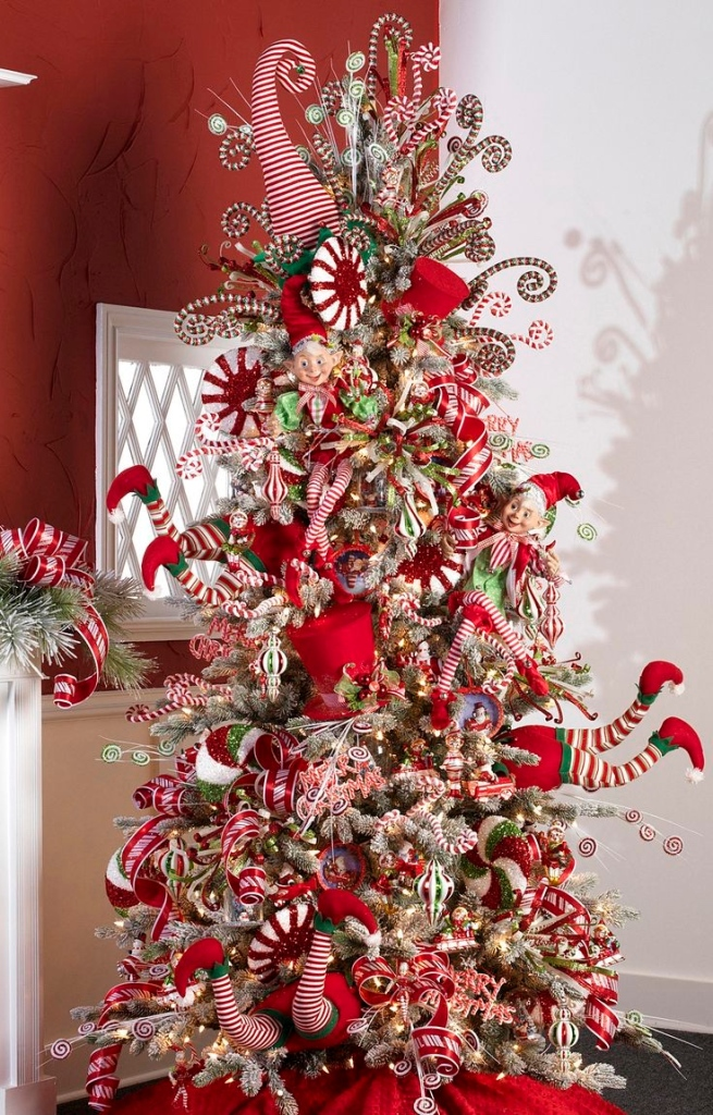 elf-tree-image
